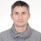Anton-Dyachenko